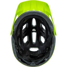 Giro Fixture MIPS Helmet matte lime